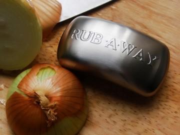 amco-rub-away-bar-1