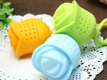 Beauty_Rose_Silicone_Tea_Strainer_Infuser