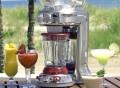 Margaritaville Concoction Maker