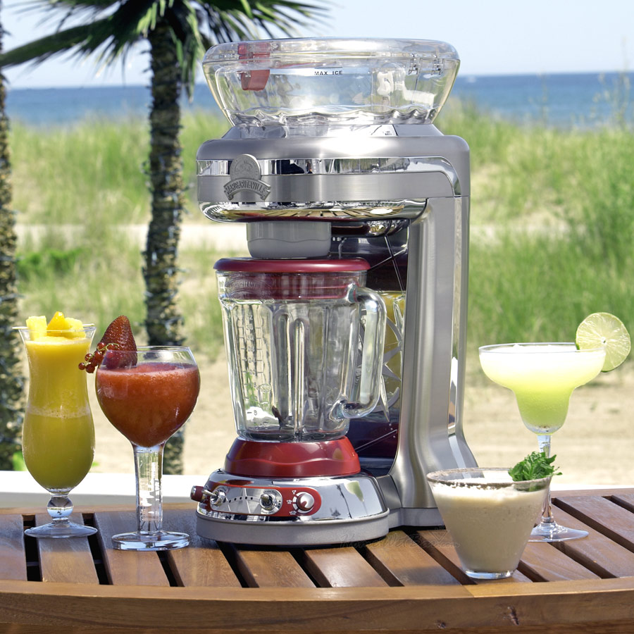Margaritaville Concoction Maker