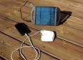 Solio USB Battery Bundle