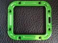 Aluminium GoPro Lens Cover