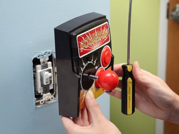 ee57_power-up_arcade_light_switch_plate_install