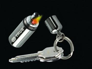 firestash-keyring-lighter
