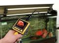 Video Camera Endoscope