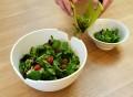 Hands On Salad Bowl