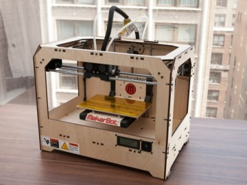 makerbot_product_shots02_1-600x450