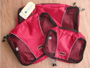 Packing Cubes (2)