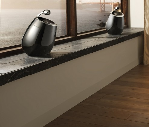 Philips Fidelio Wireless Hi-Fi Wood