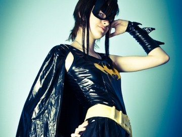 sexy-batman-girl-costume1