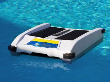 solar-breeze-pool-skimmer-1