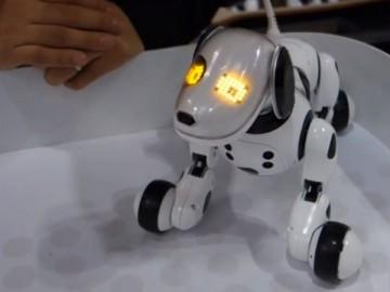 Spin-Master-Zoomer-robot-dog-600x470