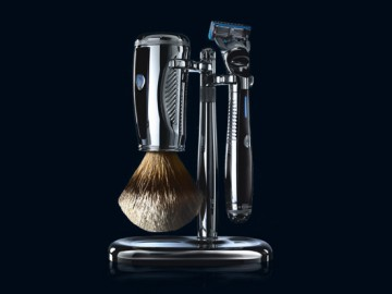 the-art-of-shaving-power-shave-collection-0