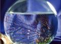 Self-Sustaining EcoSphere