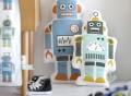Mr. Robot Pillow