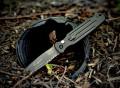 Gerber Mini Covert Automatic Knife