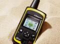 inReach Satellite Communicator