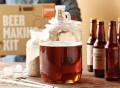 IPA Beer Making Kit