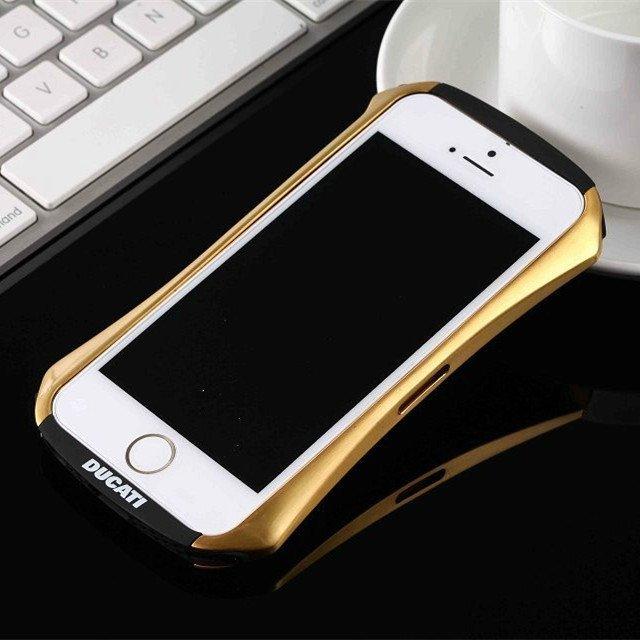 Draco Ventare A Aluminum iPhone 5 Bumper