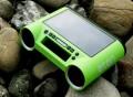 Eton Rukus Portable Wireless Speaker