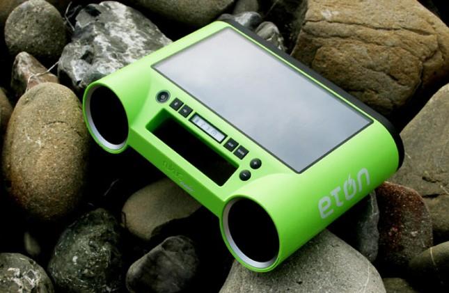 Bluetooth Headphone Adapter