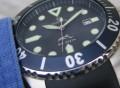 Festina Profundo Diving Watch