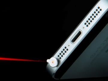 iPin Laser Pointer