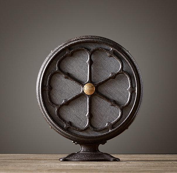 Flatiron Vintage Speaker