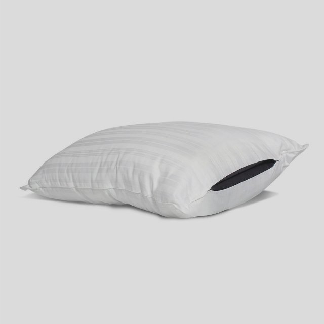 The Privacy Pillow
