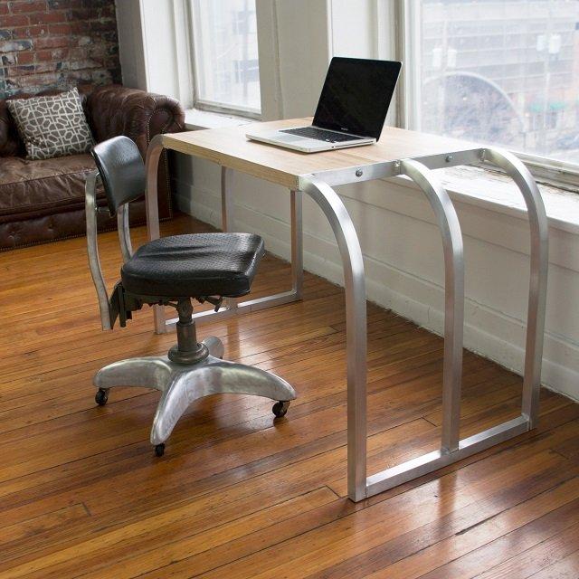 Airframe Desk