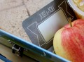 DIY Scratch-Off Lunchbox Notes