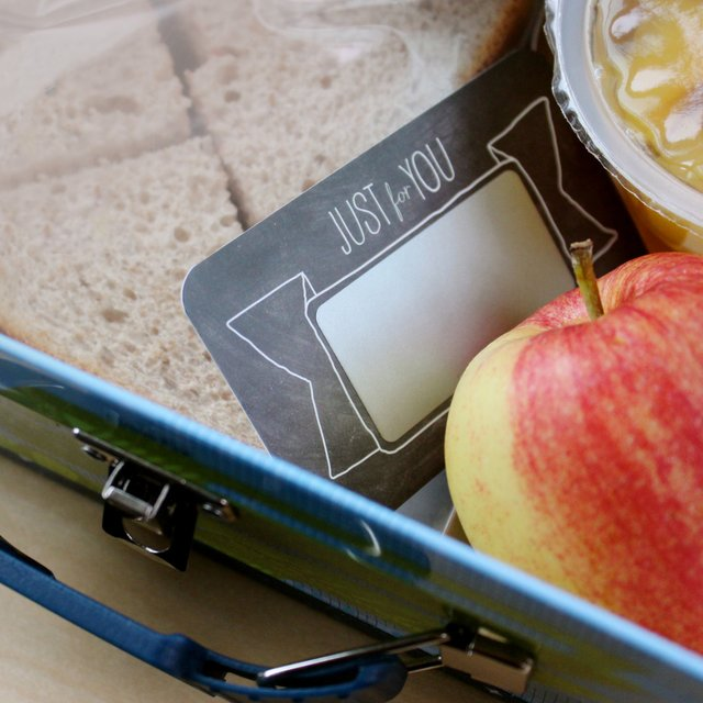 DIY Scratch-Off Lunchbox Notes