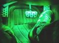 LED Car Interior Lighting Kit