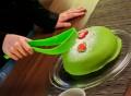 Magisso Color Cake Server