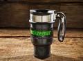 REI Double Shot Press Mug