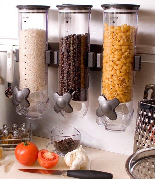 Нужные вещи для кухни своими руками 45