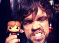Tyrion Lannister Pop! Figure