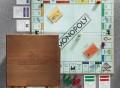 Vintage Edition Monopoly
