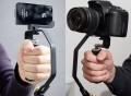 Camera Stabilizer by Picosteady