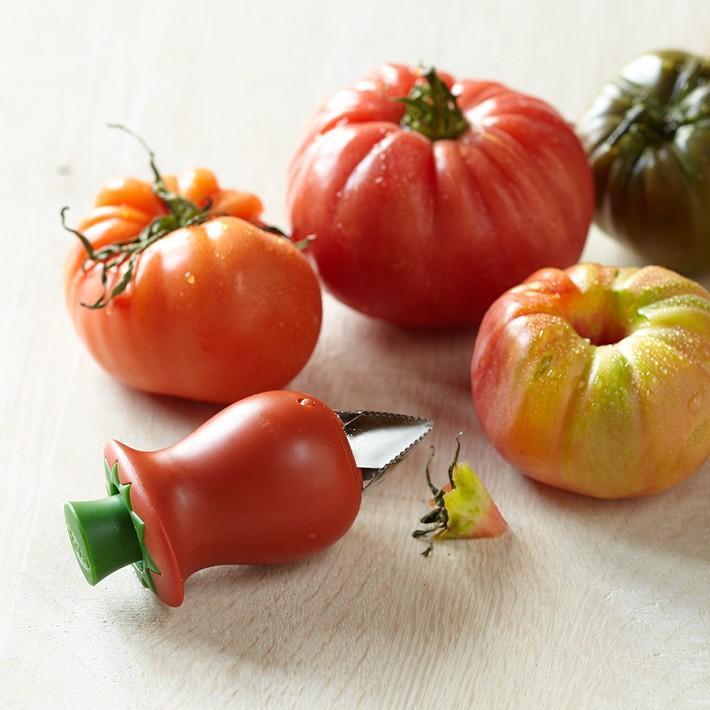 Hullster Tomato Corer
