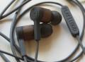 IEHP In Ear Earphones by Grain Audio