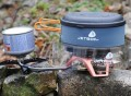 Jetboil Helios Cooking System