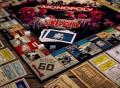 The Walking Dead Monopoly Survival Edition