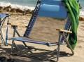 Breezy Beach Recliner