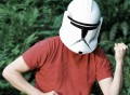 Clone Trooper Voice Changing