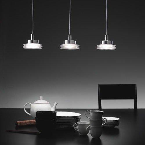 Disk S Pendant Lamp