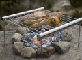 Grilliput Portable Camping Grill