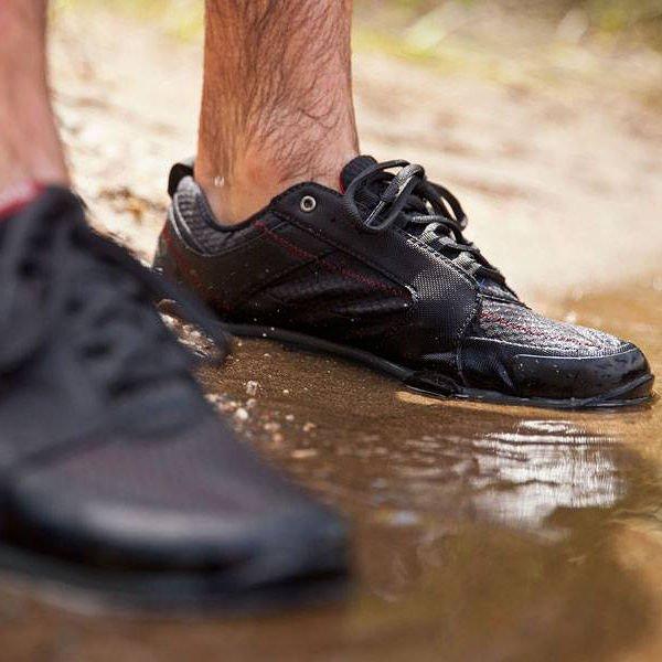OluKai Kamiki Sneakers