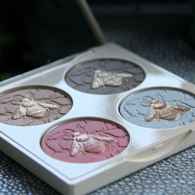 Save The Bees Palette by Chantecaille