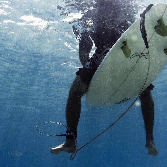 Surfboard Leash by FCS